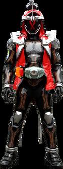 KRGh-Ghostmusashi
