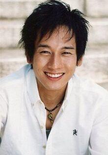 Jun Yamasaki