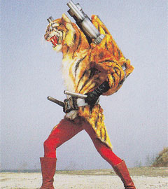 Zx-vi-tiger-roid