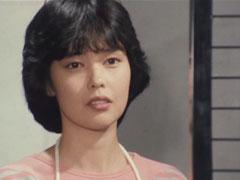 Katsumi Kida