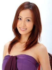 Nao Oikawa