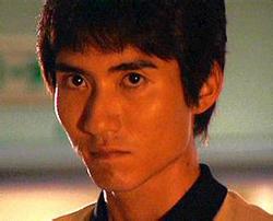 Hajime Nakamura