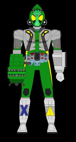 File:Kamen rider fourze gamma states by trackerzero-d4jld5j.png
