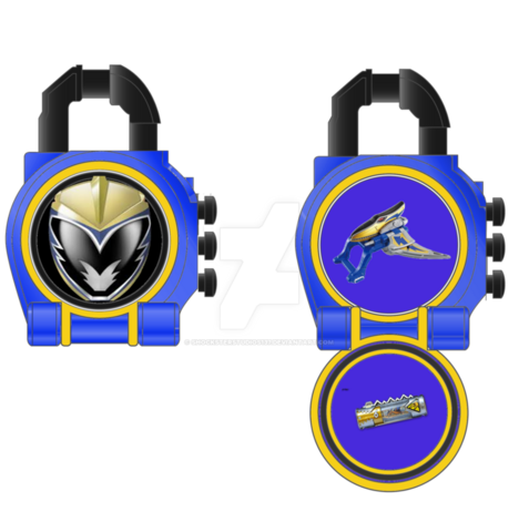 File:Koryu gold lockseed by shocksterstudios137-d8jzwml.png