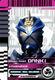 Kamen ride danki by mastvid-d4xi2xx