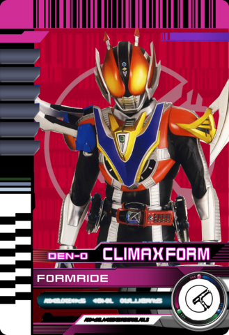 File:Form ride den o climax form by mastvid-d8q9bx1.png