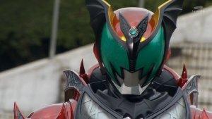 File:Masked Rider Dark Kiva.jpg
