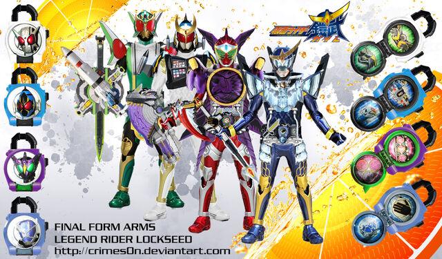 File:Neo heisei kamen rider final form arms by crimes0n-d7wjbvs.jpg