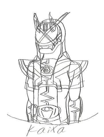 File:Kamen rider specter kaixa damashii by werewolf90x-da2jyu2.jpg
