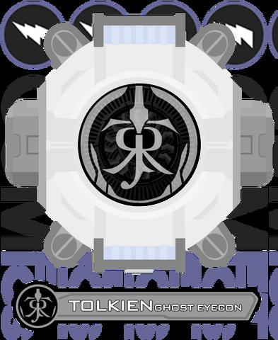 File:Request fan eyecon tolkien ghost eyecon by cometcomics-d9ejdhz.png