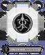 Request fan eyecon tolkien ghost eyecon by cometcomics-d9ejdhz