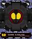 Fan eyecon dark kabuto ghost eyecon by cometcomics-da0r6aa