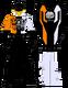 Zyuoh the world ranger key by rangeranime-da3qkh9