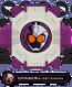 Fan eyecon chaser ghost eyecon by cometcomics-da2rs48