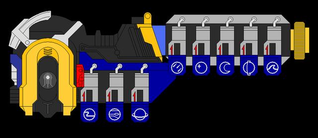 File:Kamen rider meteor system throttle by trackerzero-d4rg61t.png