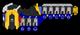 Kamen rider meteor system throttle by trackerzero-d4rg61t