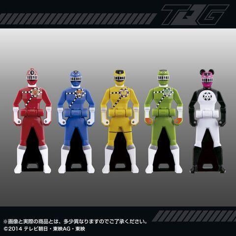 File:ToQger-Ranger-Key-Set-Rainbow-Edition-022.jpg