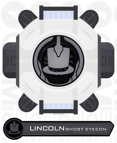 File:Request fan eyecon lincoln ghost eyecon by cometcomics-d9gvhrk.png