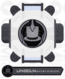Request fan eyecon lincoln ghost eyecon by cometcomics-d9gvhrk