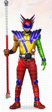 File:Kamen rider meteor starlight form by 99trev-d9yoizp.jpg