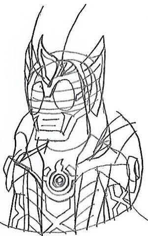 File:Kamen rider ghost survive ryuki damashii by werewolf90x-da6abpz.jpg
