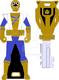 Super shinken gold ranger key by signaturefox2013-d8g3le1