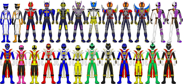 File:Unused toku concepts by randoman92-d6rtjzq.png