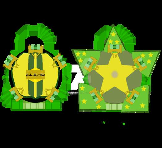File:Starfruit energy lockseed by shocksterstudios137-d8oo8a3.png