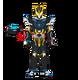 Kamen rider drive type spectrum by joinedzero-dafv8xw