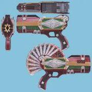 185px-Blade-ar-garrenrouzer