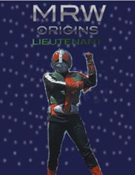 193px-MRW Origins- Lieutenant