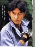File:Kotaro Minami-1-.jpg