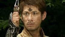 File:Habataki-1-.jpg