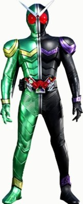 File:163px-KamenRiderDoubleCycloneJokerForm-1-.jpg