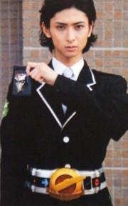 File:Reiji-1-.jpg