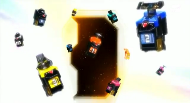 File:Astro Switches.png