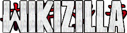File:GZwiki.png