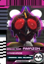 File:Kamen Ride Amazon.jpg