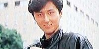Nobuhiko Akizuki