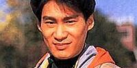 Kouji Segawa