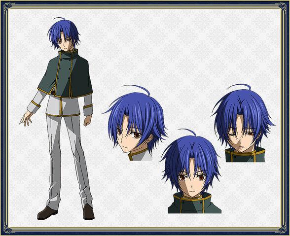 File:Kiriko design anime.jpg