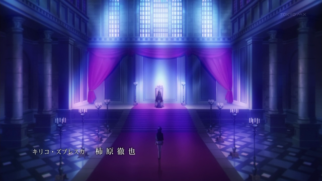 File:Ep04 00102.png