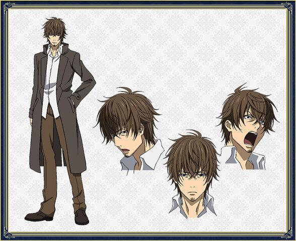 File:Julie design anime.jpg