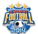 Kamicat Football Wiki