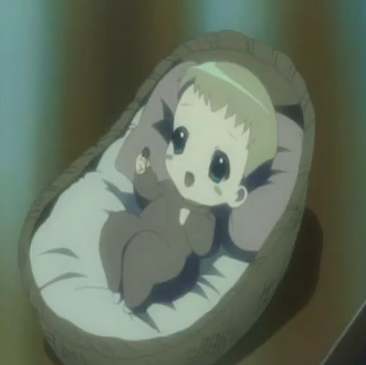 File:Child.png
