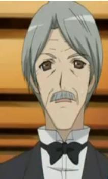 "File:Q-chan or ""Kyuu-chan"".png"