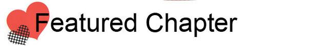 File:Chapter.jpg