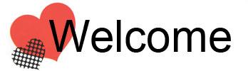 File:WelcomeHeader.jpg