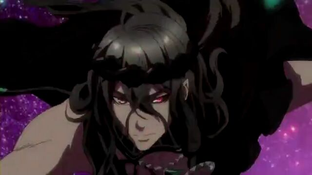 File:Kamigami no Asobi Episode 1.mp4 000015265.jpg