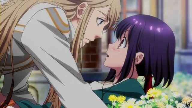 File:Kamigami no Asobi Episode 1.mp4 000856564.jpg